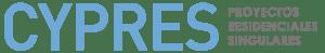 Logo Cypres Gestion