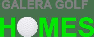 Logo_GaleraGolfHomes