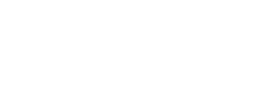 Gaunia_Logo_SoloGaunia_Blanco
