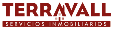 Logo Terravall