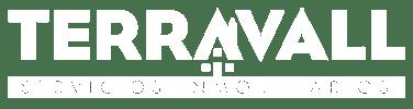 Terravall Servicios Inmobiliarios