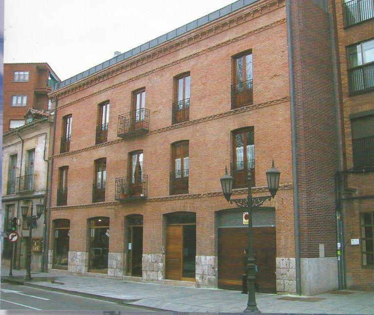 PlazaTrinidad