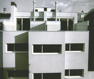 SantaMarina9