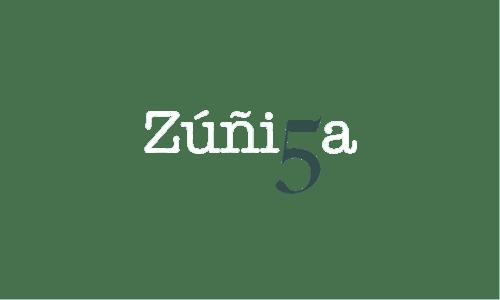 Logo Zuñiga5